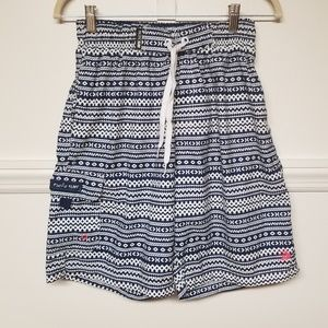 Pacific Surf Board Shorts
